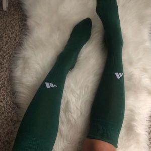 💣 ⚽️ Adidas Field socks 🧦